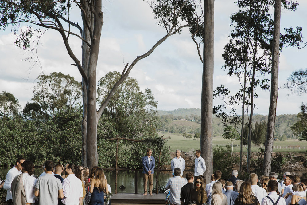 Aaron Shum Wedding Photography-15.jpg