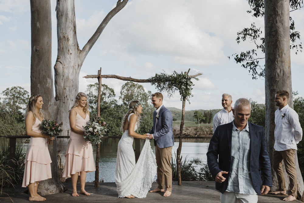 Aaron Shum Wedding Photography-19.jpg