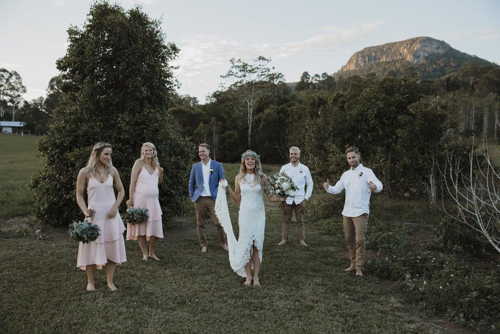 Aaron Shum Wedding Photography-50.jpg