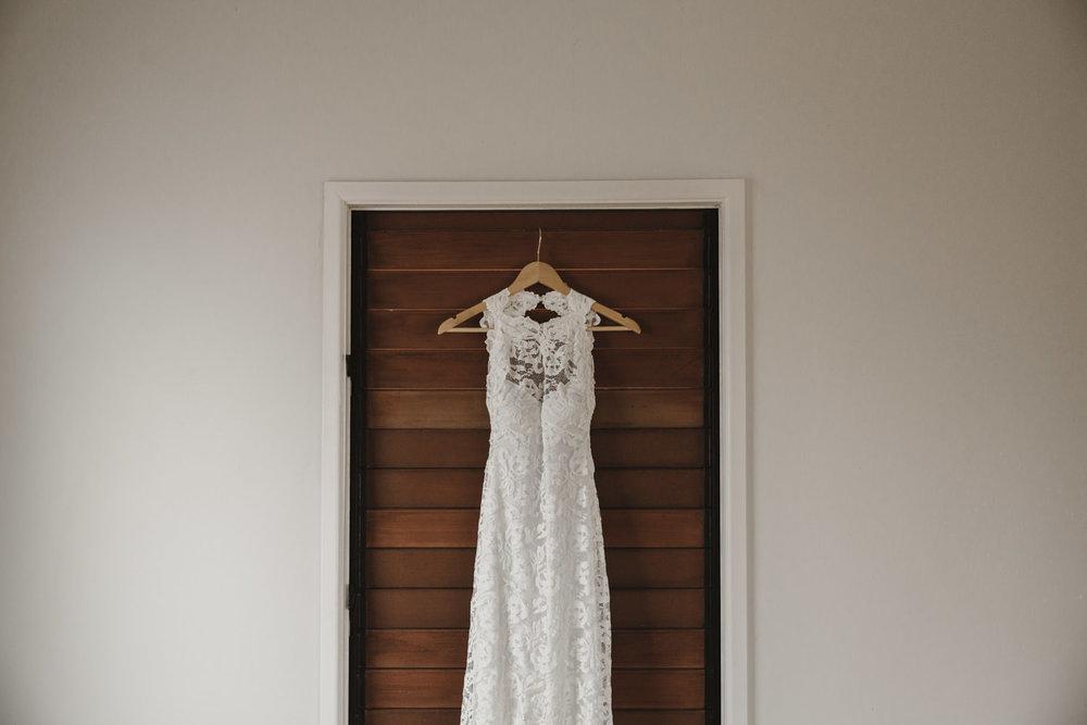Wedding Photographer Yandina