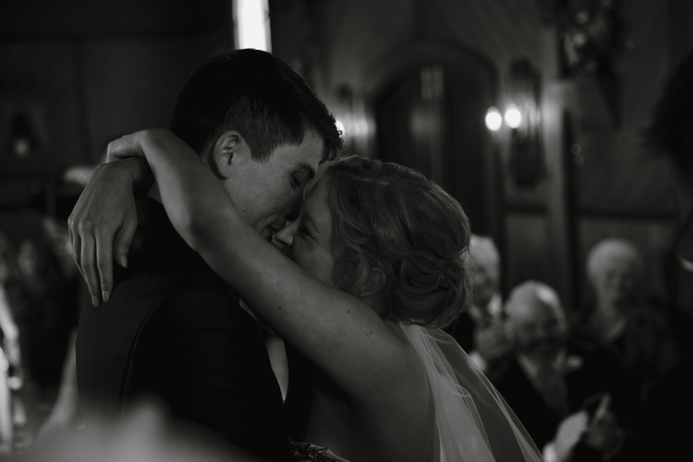 Aaron Shum Wedding Photography-9.jpg