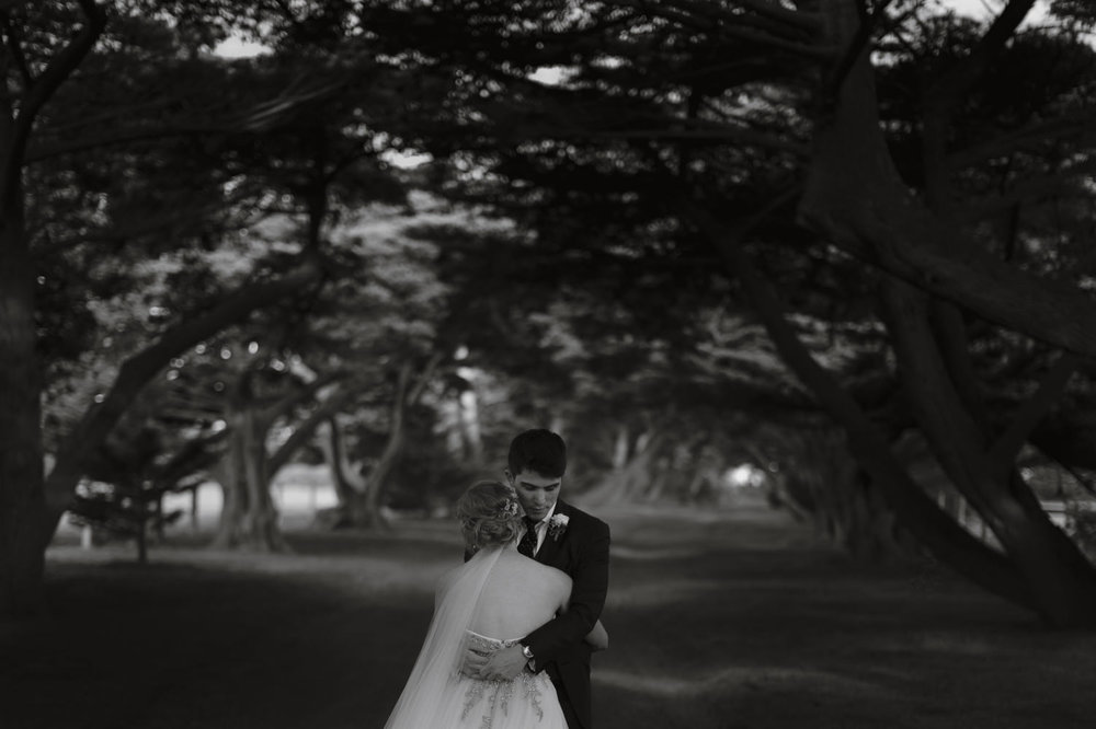 Aaron Shum Wedding Photography-79.jpg