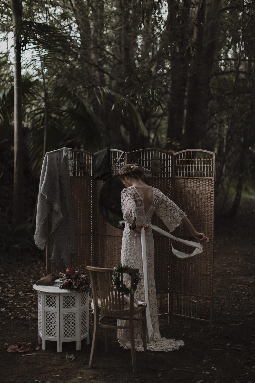 Aaron Shum Wedding Photography-36.jpg
