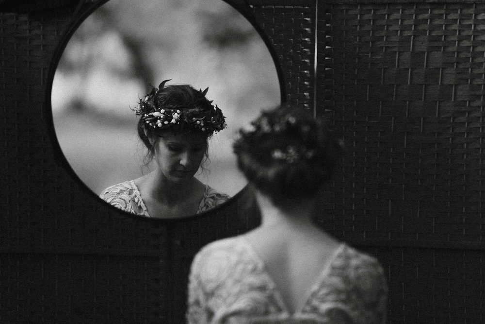 Aaron Shum Wedding Photography-39.jpg