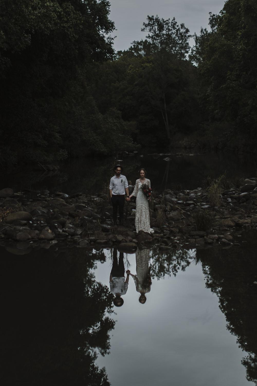 Aaron Shum Wedding Photography-104.jpg