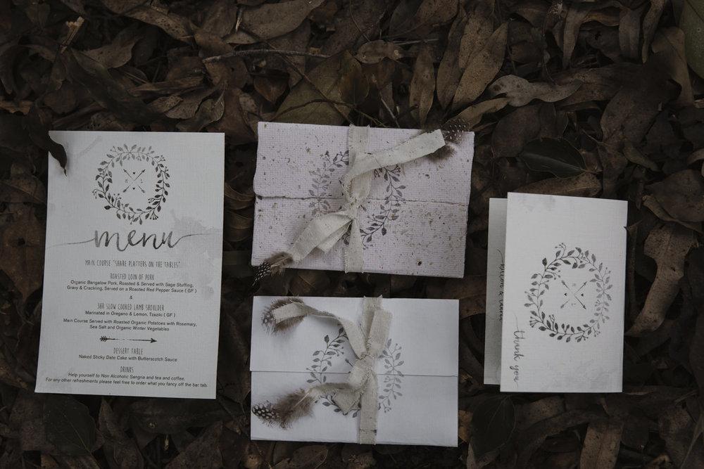Aaron Shum Wedding Photography.jpg