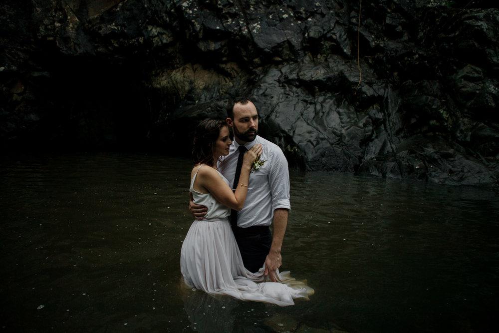 Aaron Shum Photograpghy Australian Photographer-5.jpg