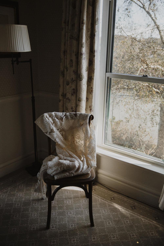 Aaron Shum Photography-4.jpg