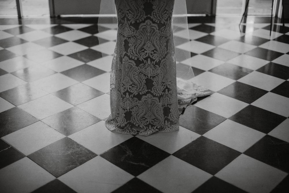 Aaron Shum Photography-26.jpg