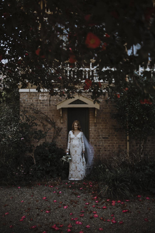 Aaron Shum Photography-27.jpg