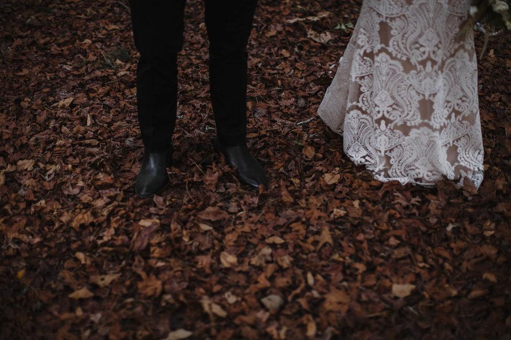 Aaron Shum Photography-63.jpg