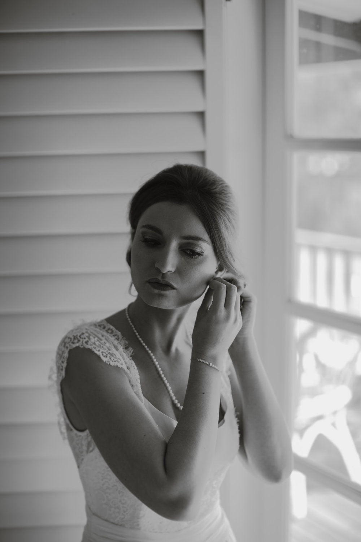 Aaron Shum Photography-8.jpg
