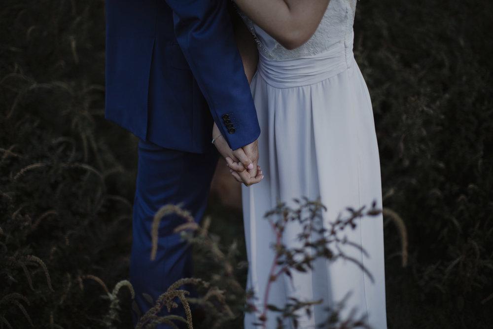 Aaron Shum Photography-104.jpg