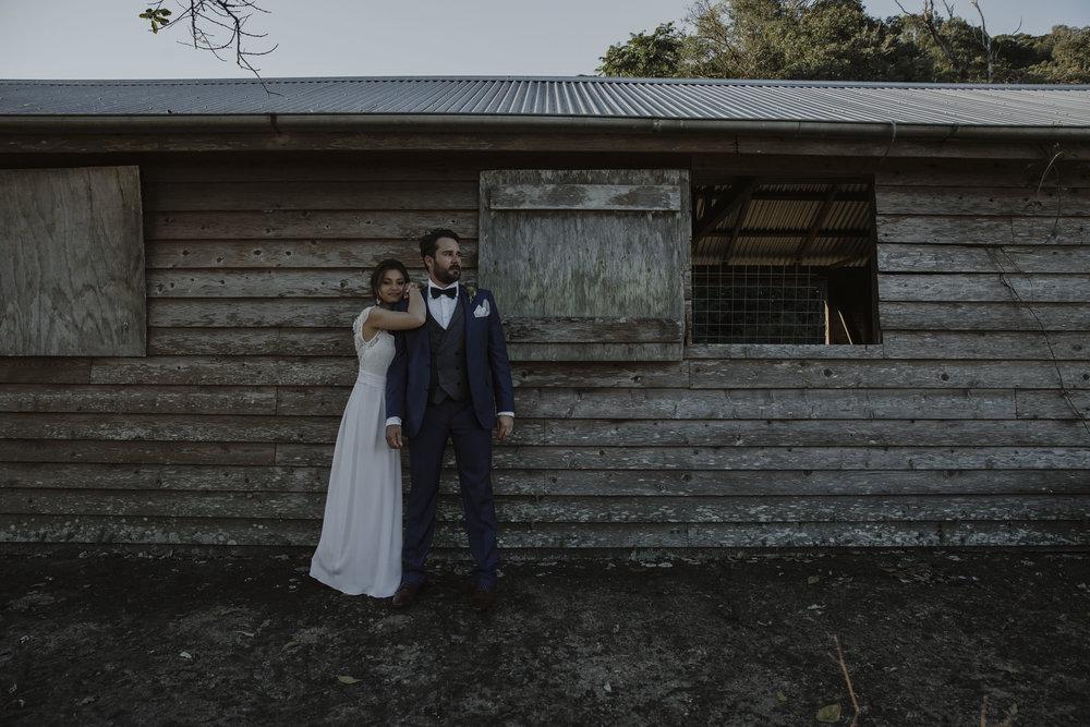 Aaron Shum Photography-107.jpg