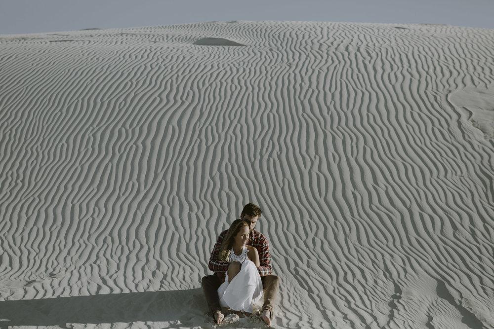Aaron Shum Wedding Photography-70.jpg