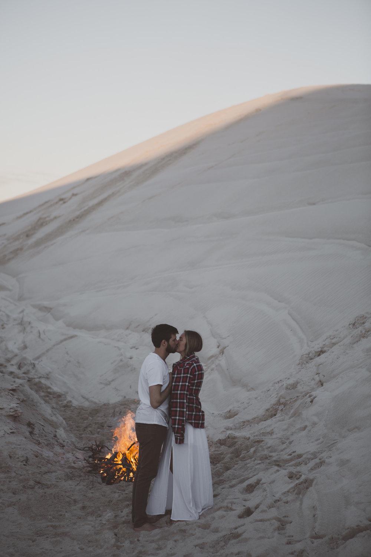Aaron Shum Wedding Photography-81.jpg