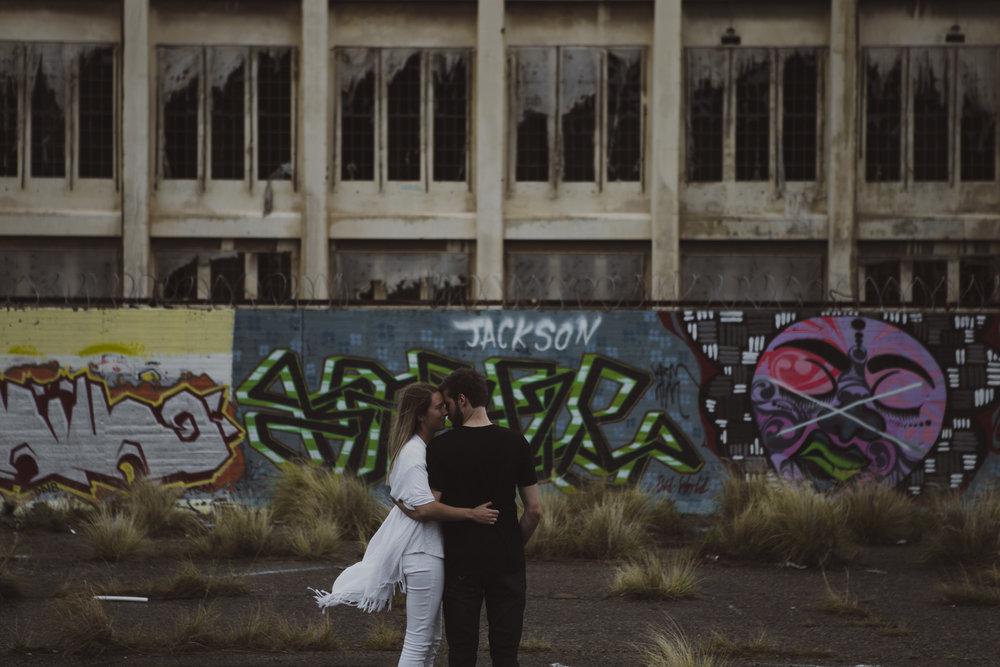 Aaron Shum Wedding Photography-110.jpg