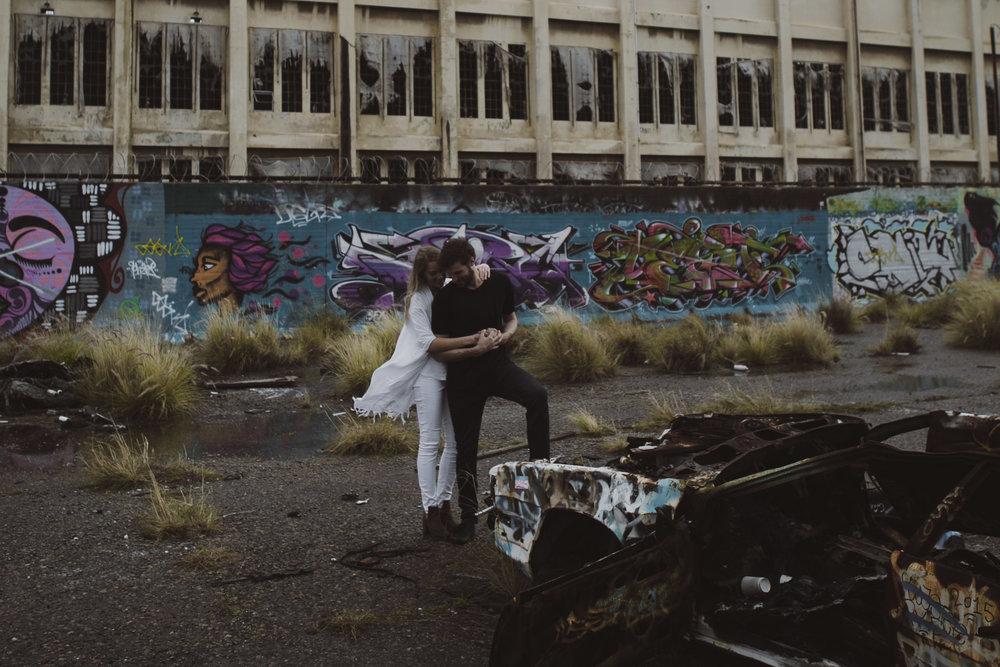 Aaron Shum Wedding Photography-114.jpg