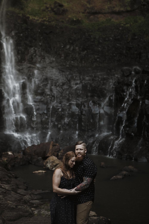Aaron Shum Wedding Photography-21.jpg