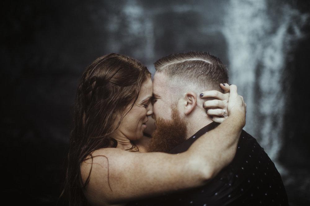 Aaron Shum Wedding Photography-63.jpg