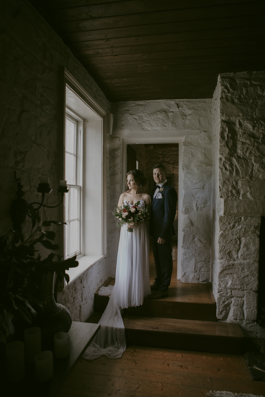 Aaron Shum Wedding Photography-87.jpg