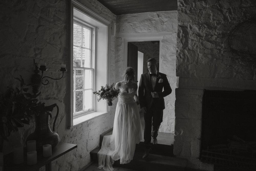 Aaron Shum Wedding Photography-95.jpg