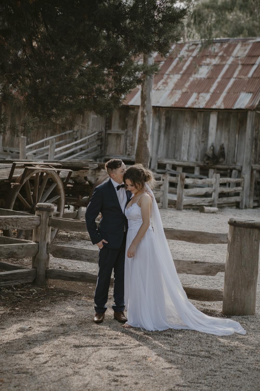 Aaron Shum Wedding Photography-132.jpg
