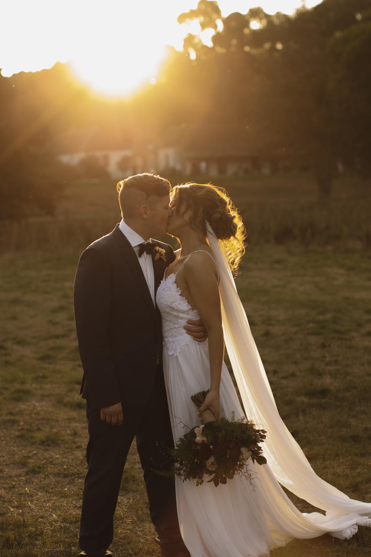 Aaron Shum Wedding Photography-167.jpg