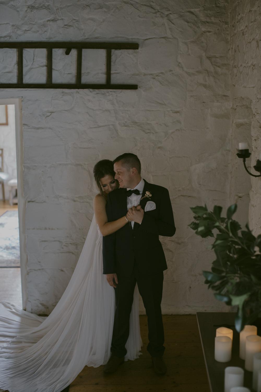 Aaron Shum Wedding Photography-98.jpg