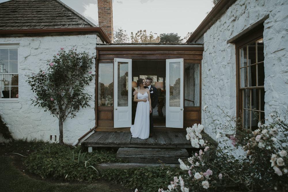 Aaron Shum Wedding Photography-134.jpg