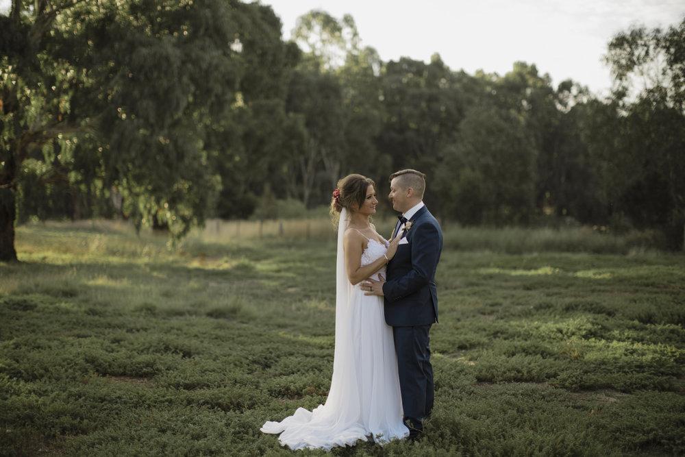 Aaron Shum Wedding Photography-157.jpg