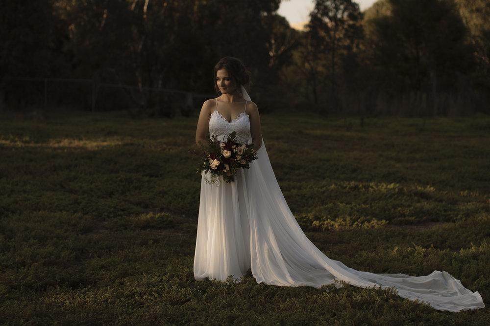 Aaron Shum Wedding Photography-164.jpg