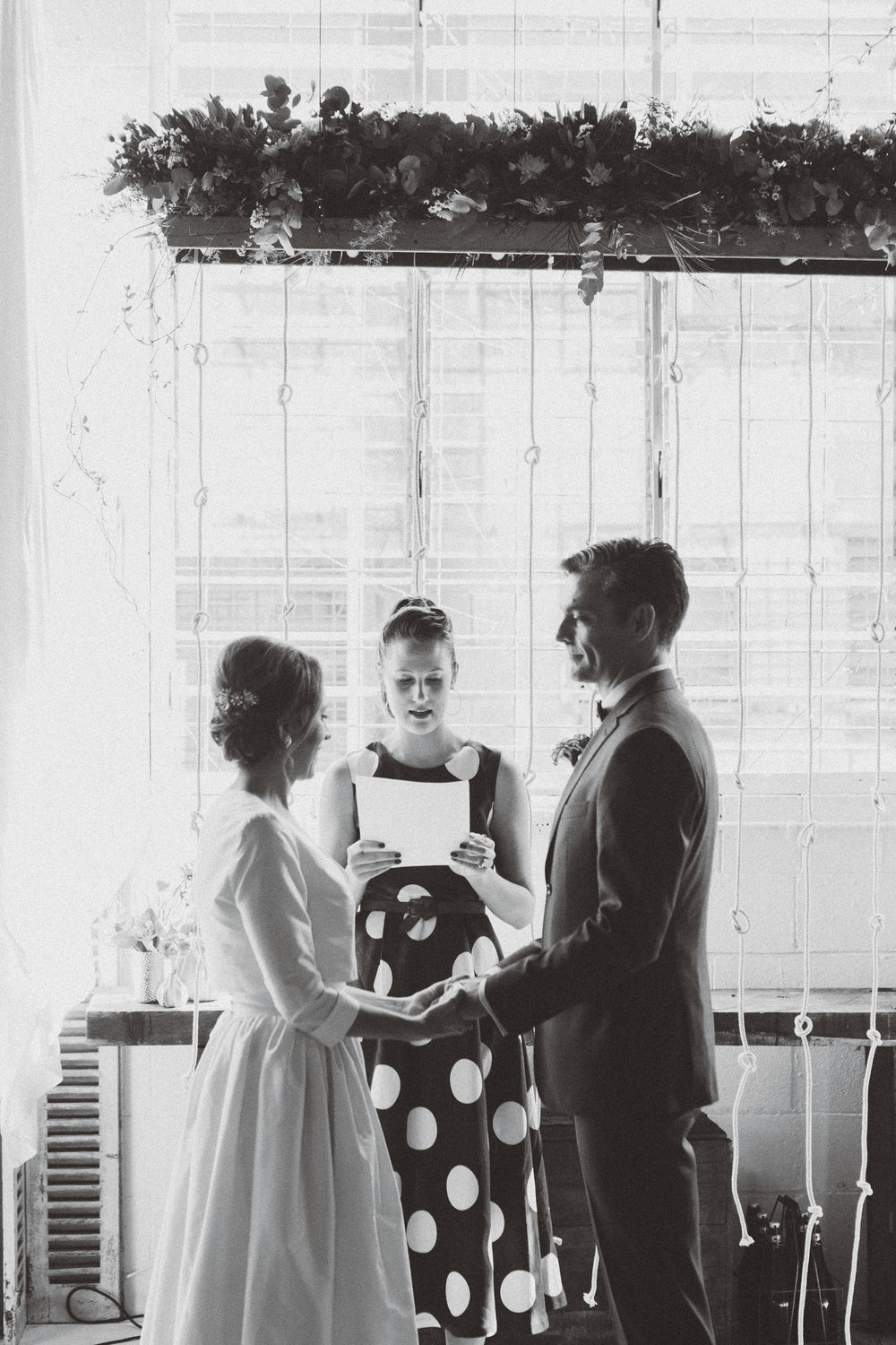 Aaron Shum Wedding Photography-18.jpg