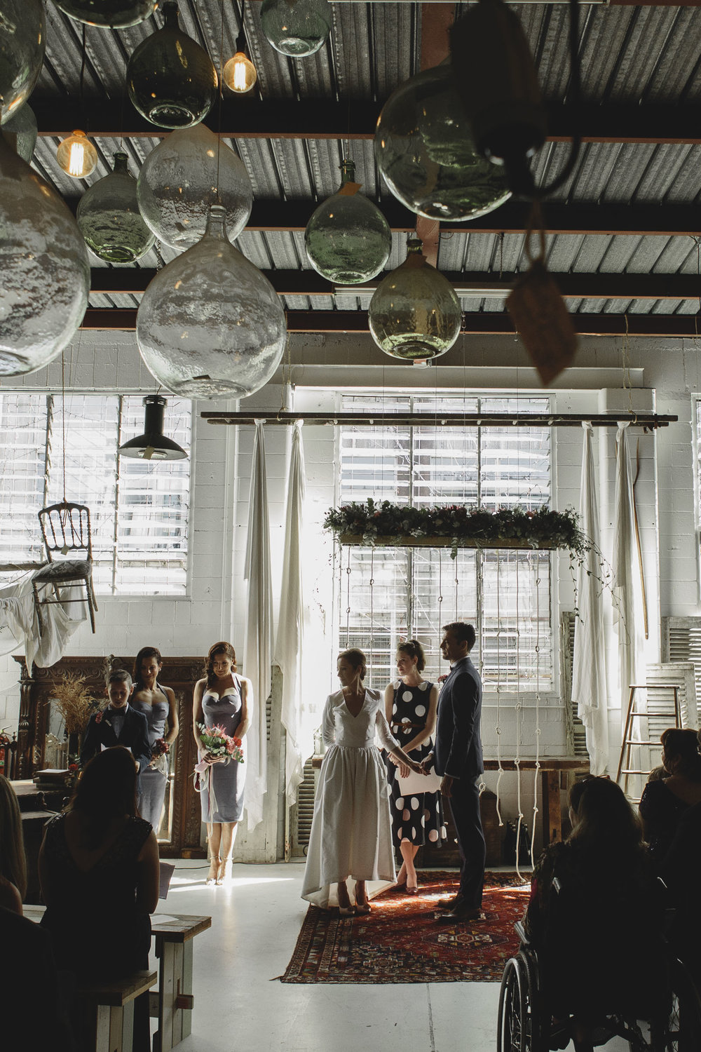 Aaron Shum Wedding Photography-20.jpg