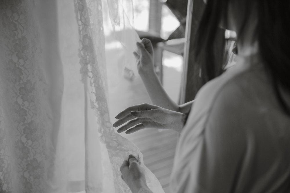 Aaron Shum Wedding Photography-16.jpg