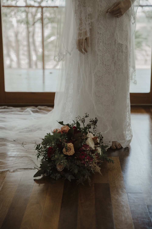 Aaron Shum Wedding Photography-25.jpg