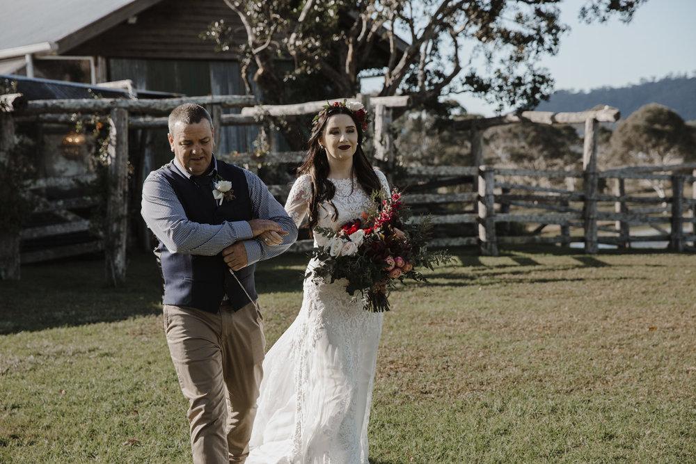 Aaron Shum Wedding Photography-56.jpg
