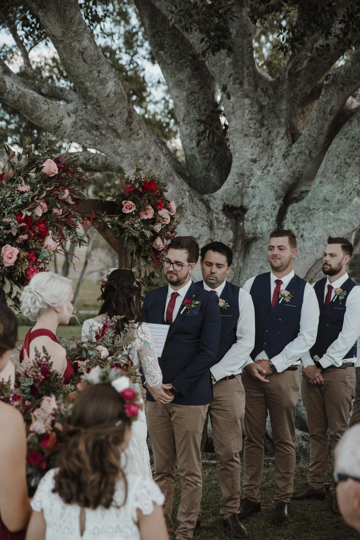 Aaron Shum Wedding Photography-64.jpg
