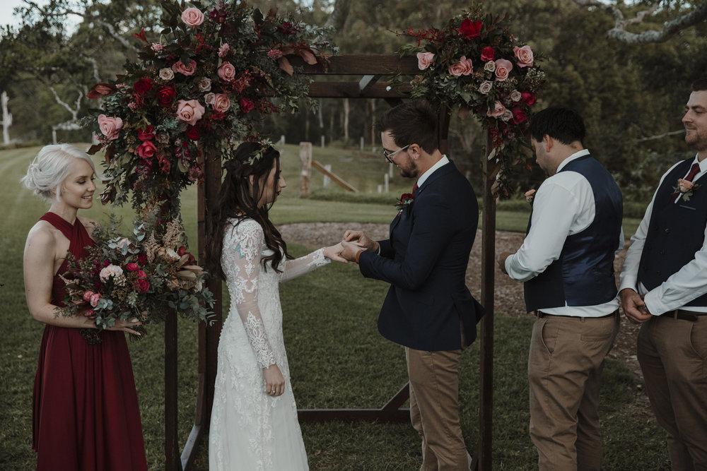 Aaron Shum Wedding Photography-67.jpg