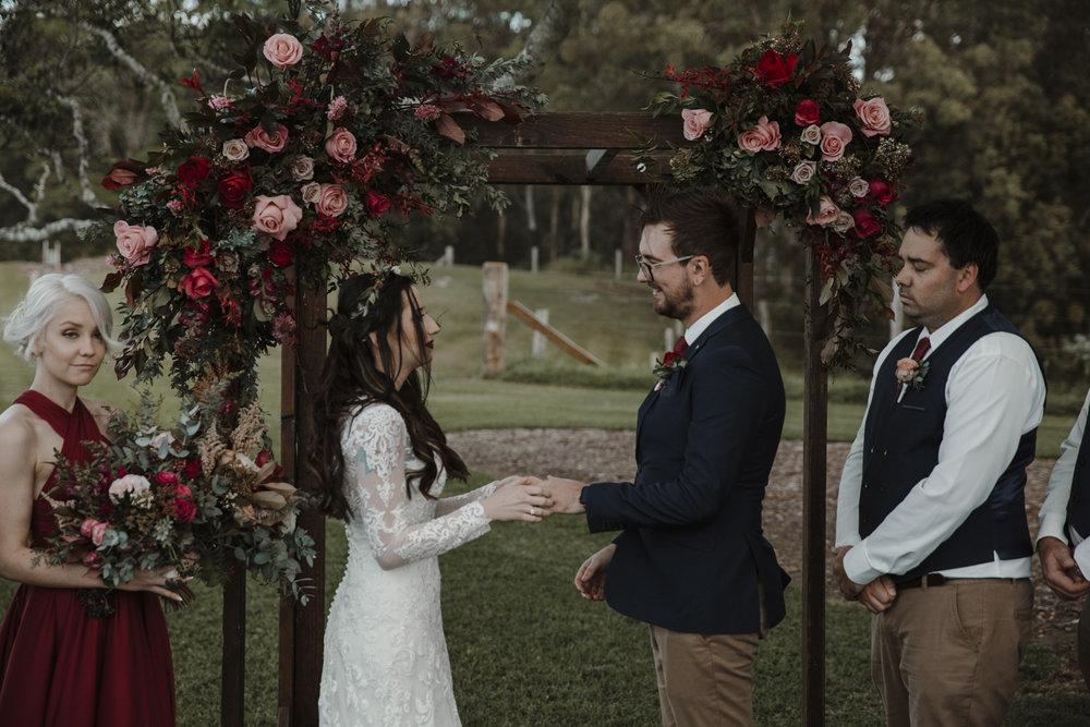Aaron Shum Wedding Photography-69.jpg