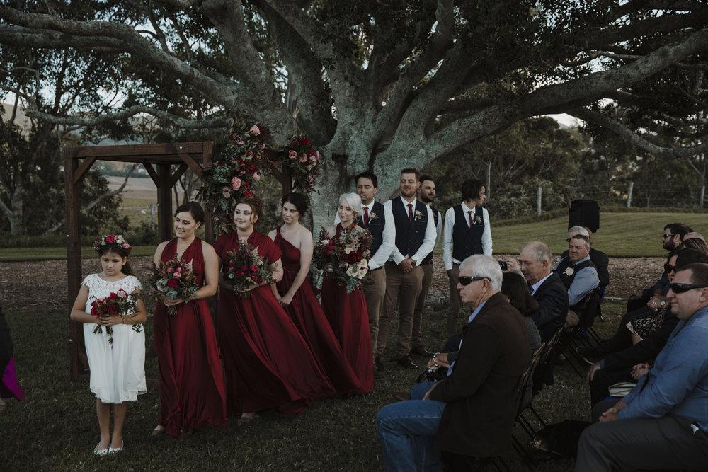Aaron Shum Wedding Photography-76.jpg