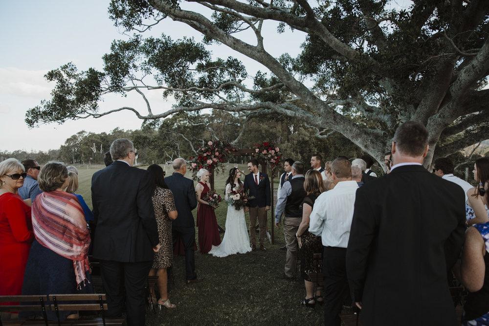 Aaron Shum Wedding Photography-79.jpg