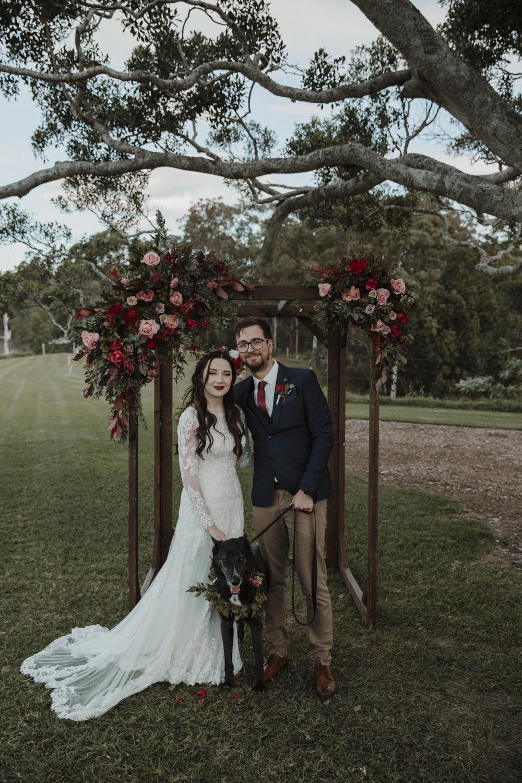 Aaron Shum Wedding Photography-89.jpg