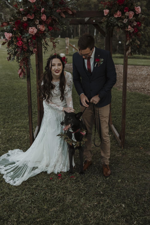 Aaron Shum Wedding Photography-90.jpg