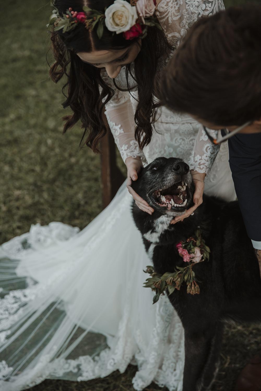 Aaron Shum Wedding Photography-92.jpg