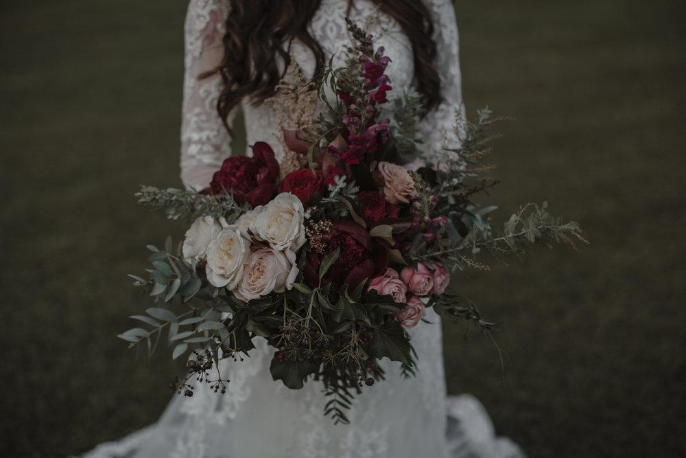 Aaron Shum Wedding Photography-103.jpg