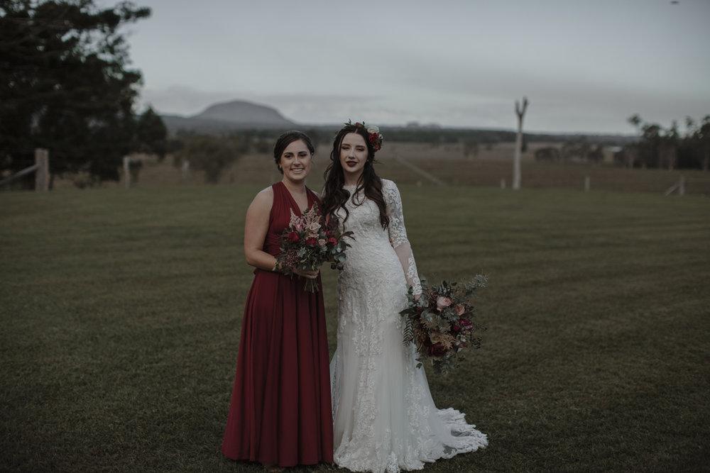 Aaron Shum Wedding Photography-102.jpg