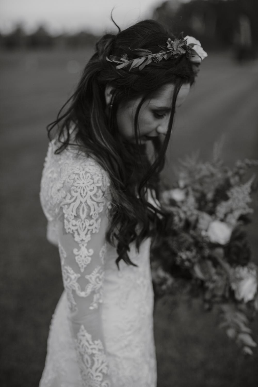 Wedding Photography by Aaron Shum Photography Sunshine Coast Wedding photographer. Wedding photographer Sunshine Coast.
