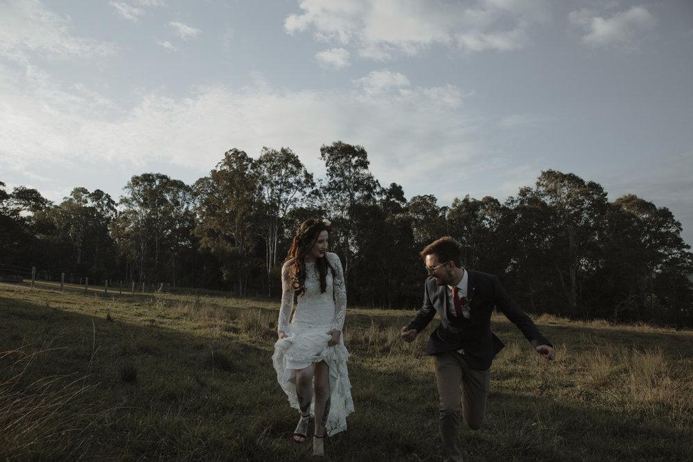 Aaron Shum Wedding Photography-116.jpg
