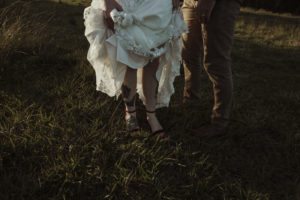 Aaron Shum Wedding Photography-119.jpg